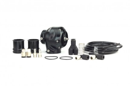 Synchronic Diverter Valve Kit for 1.25