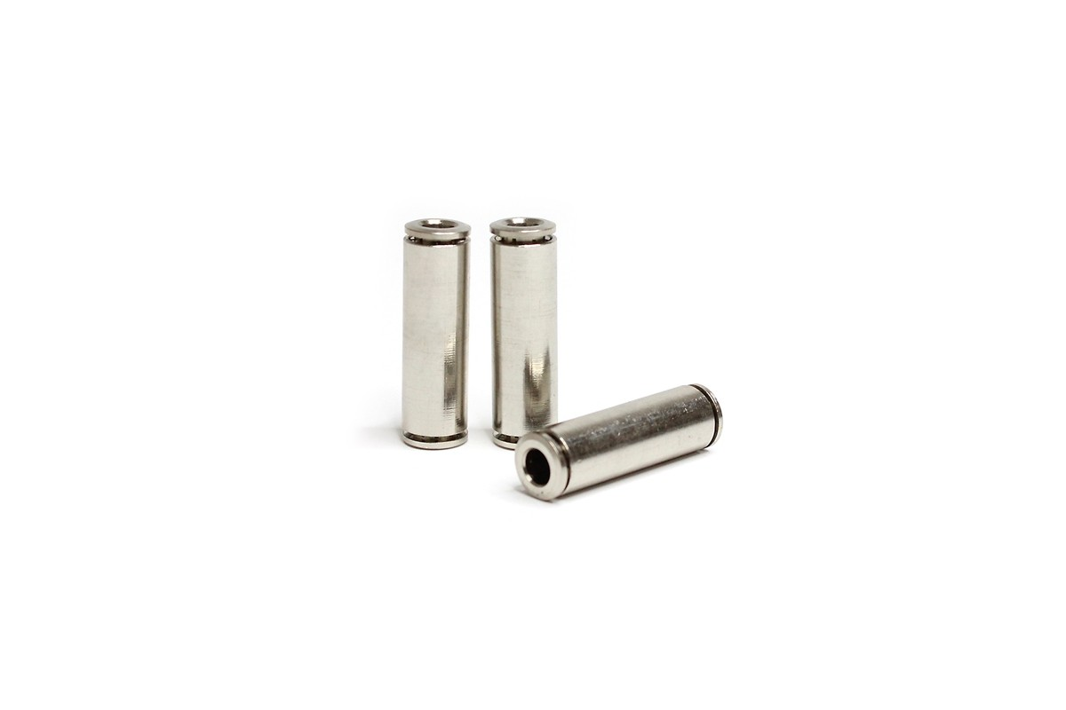 High Temp 2 Sided Connector (3 piece pack)