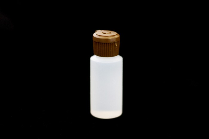 Lubrication for use with Synchronic Products