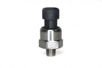 4 Bar Absolute Sensor Only SEN002.4BA