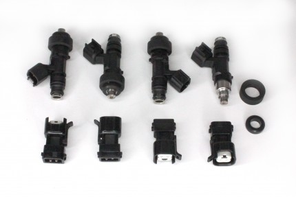 00-05 S2000 INJECTOR KIT 1000cc