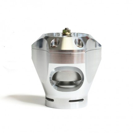 "Radial R35V BOV with 1"" Hose End"