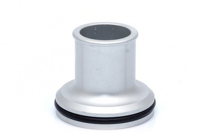 "1"" Outlet Flange for Synchronic BOV"