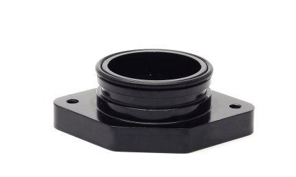 Recirculation Adapter for Subaru TMIC