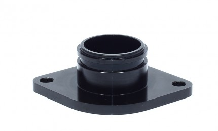 GReddy Style Adpater Flange for SB and DV