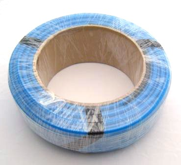 50 meters Low Temp Hose Blue